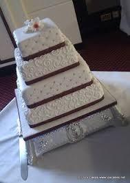 red carpet u201d wedding cake topper old hollywood pinterest