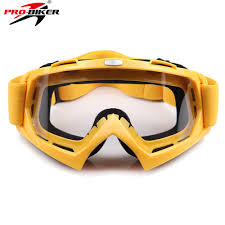motocross goggle online get cheap vintage motocross goggle aliexpress com