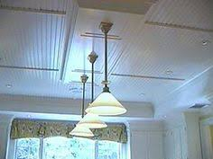 Fluorescent Lights For Kitchens Ceilings by Ideas For Replacing Fluorescent Lighting Boxes Box Kitchens And