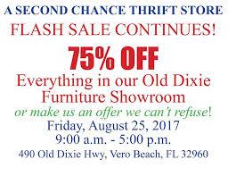 black friday thrift store sales a second chance thrift store vero beach fl home facebook