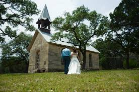 corpus christi wedding venues wedding venue polly s chapel everlasting elopements