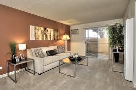 2 Bedroom Apartments Modesto Ca Greenbriar Villas Modesto Rental Housing Rent One
