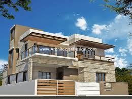 www architect com residential house plans in bangalore gallery works