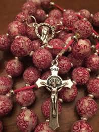 rosary shop handmade rosary 10 mm shops and etsy shop