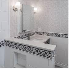 bathroom design boston kitchen bathroom remodeling design boston ma renovations