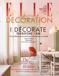 Mint Home Decor 100 Home Decor Trends 2014 Uk Home Design Blog Home Design