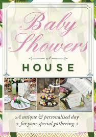 baby showers house dublin