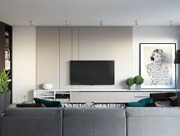 How To Make Home Interior Beautiful The Best Arrangement To Make Your Small Home Interior Design Looks