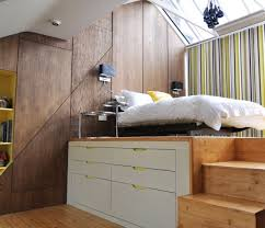Best Small Bedroom Ideas  Space Saving Tips Mylo The Simplest - Ideas for space saving in small bedroom