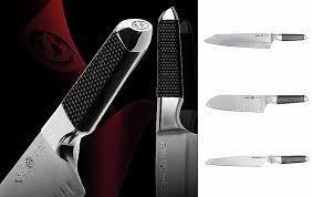 meilleur couteau cuisine meilleur couteau de cuisine du monde meilleur de couteau
