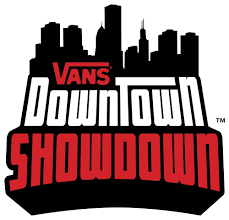 2008 vans downtown showdown obstacles revealed transworld