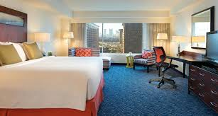 boston hotel suites 2 bedroom 2 bedroom hotel rooms in boston functionalities net