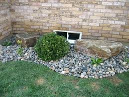 On The Rocks Garden Grove Rocks In Garden Rocks In Garden Design With River Rock Landscaping