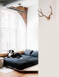 Bachelor Pad Mens Bedroom Ideas Manly Interior Design - Small bedroom design ideas for men