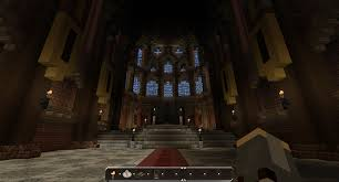 the best game of thrones mod collection for minecraft big fish blog