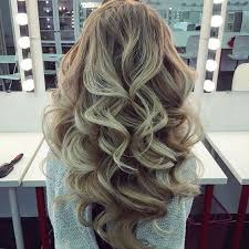 wand curled hairstyles curling wand hairstyles best 25 curling wand waves ideas on