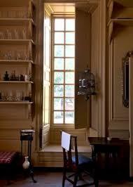 colonial williamsburg interiors colonial williamsburg house
