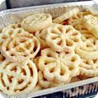 big soft ginger cookies video allrecipes com