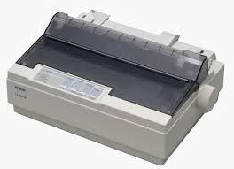 epson perfection v350 photo scanner manual epson lx 300 epson fx 890 printers in windows server 2008