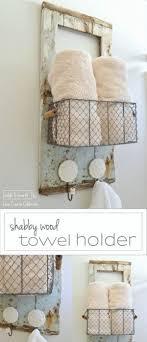 shabby chic bathrooms ideas 356 best bathrooms images on bathroom ideas