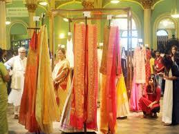 designers artisans to hold fashion show at textile expo