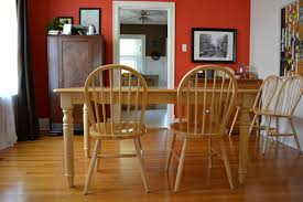 the most comfortable chairs are now in my dining room lansdowne life