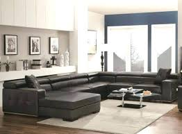 Best Large Sectional Sofa Large Sectional Sofas Sectional Sofa Or Sectional Sofa