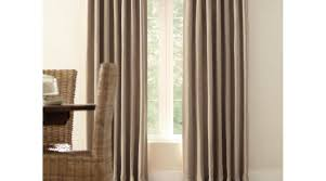 refreshing concept delightfully 84 curtains favored future grey