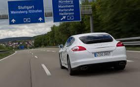 Porsche Panamera Back - download 2012 porsche panamera diesel oumma city com