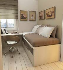 small space bedroom furniture u2013 bedroom design ideas