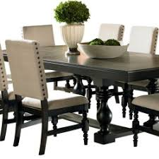 10 person dining room table dining room photo gallery