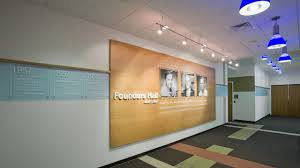 100 awesome corporate wall photo gallery ideas wall photos