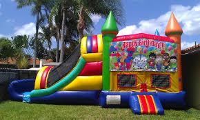 exciting jump rentals edmonton for kids u0027 parties u2013 jamaican jumpers