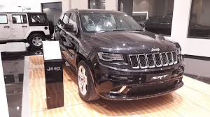 jeep lifestyle jeep india on twitter
