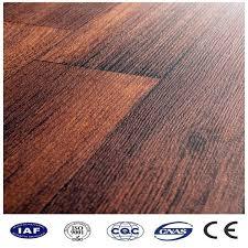 Laminate Flooring Manufacturers Non Slip Laminate Flooring Non Slip Laminate Flooring Suppliers