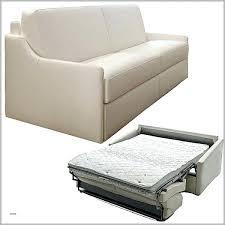 monsieur meuble canapé monsieur meuble canape newamericans co