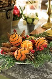 Table Centerpieces For Home by Charming Table Decorations For Home Christmas Banquet Decoration