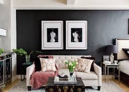 350 sq ft a sophisticated 350 square foot nyc studio house tours a house