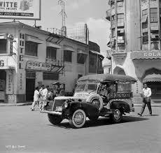 jeep philippines drawing manila u0027s public transportation u2013 a pictorial essay manila nostalgia