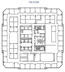 wells fargo center floor plan 100 n main st winston salem nc 27101 property for lease on