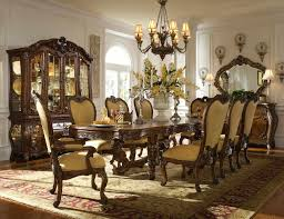 hayneedle formal room chairs formal formal dining room sets for 8 room formal dining room sets for 8 best round formal dining sets for on a budget chairs