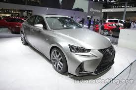 lexus nx300h philippines 2016 lexus is 200t u2013 auto china 2016 live
