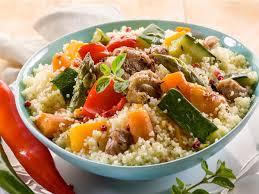 ramadan cuisine a healthy ramadan nutrition foundation
