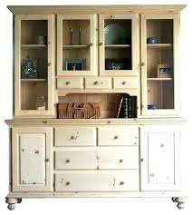 kitchen buffet and hutch furniture kitchen buffets white kitchen buffet cabinet dining room projects