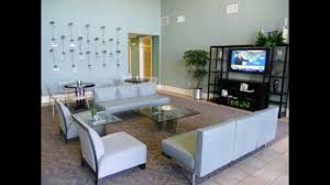 apartment furnished apartments columbia sc inspirational home