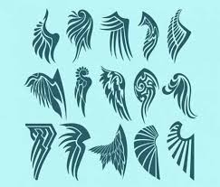 53 tribal designs