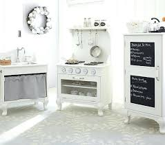 kitchen collection careers kitchen collection careers coryc me