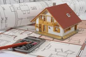 building costs estimate of building costs services in faridabad yuva educational