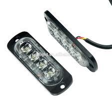 wholesale lights led motorcycle buy best lights led