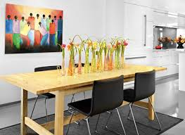 modern centerpieces for dining table modern table centerpieces dining table table saw hq